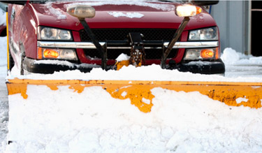 https://www.idealandscape.com/wp-content/uploads/2016/11/snow-ice-removal-services.jpg