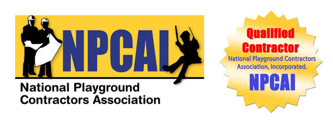 NPCAI logo