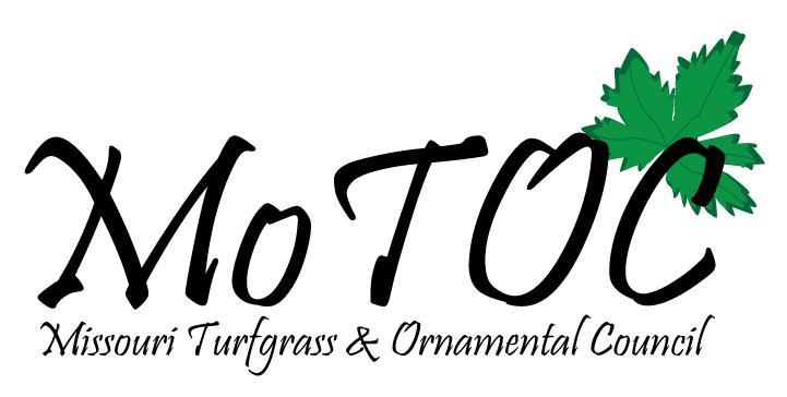 MoTOC logo