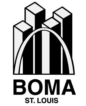 BOMA STL logo
