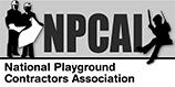 NPCAL logo