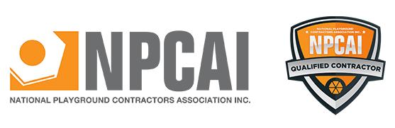 NPCAI members logos