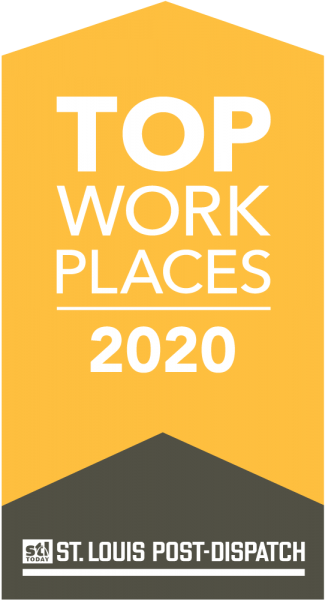 top-workplace