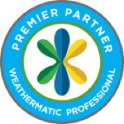 premier-partner-weatherematic-pro