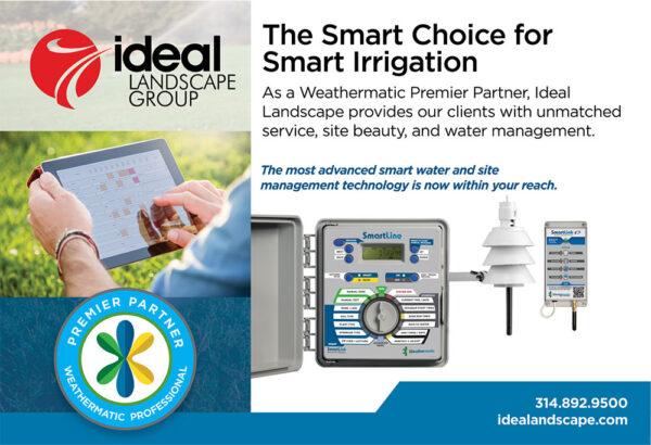 smart-irrigation