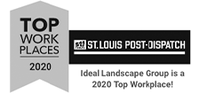 top-work-places-logo